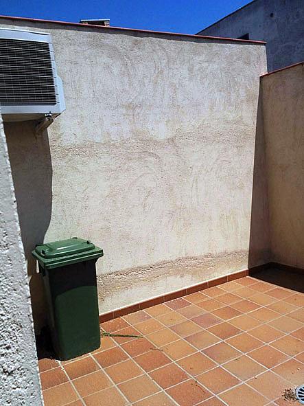 Local en alquiler en calle Las Cuevas, Navalcarnero - 305267330
