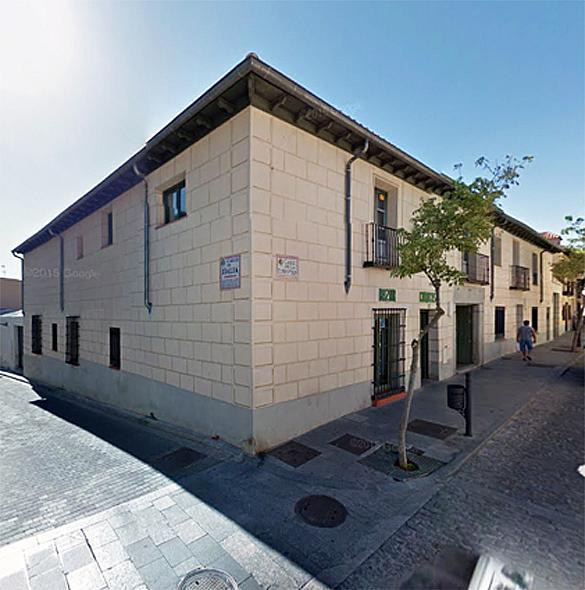 Oficina en alquiler en calle Libertad, Navalcarnero - 236014356