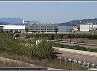 Parcela industrial en alquiler en carretera Zona a, Riba-roja de Túria - 154106702