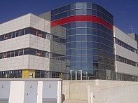 Oficina en alquiler en calle Zona Parque Tecnologico, Paterna - 154107445