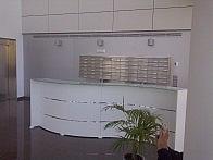 Oficina en alquiler en calle Zona Parque Tecnologico, Paterna - 154107448