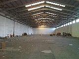 Nave industrial en alquiler en carretera Nacional III, Quart de Poblet - 156865335