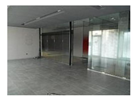 Local comercial en alquiler en calle Maestro Rodrigo, Campanar en Valencia - 210793383