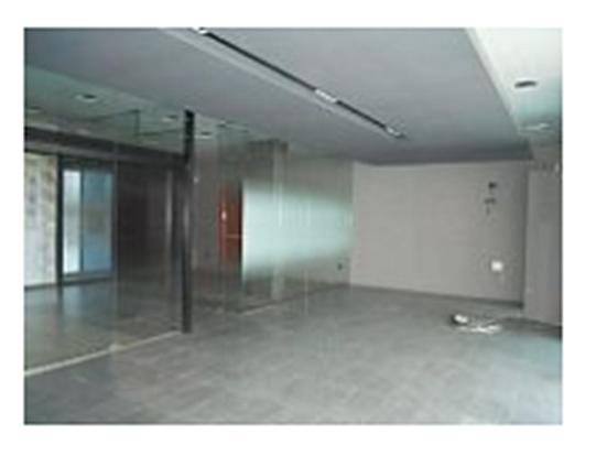 Local comercial en alquiler en calle Maestro Rodrigo, Campanar en Valencia - 210793385