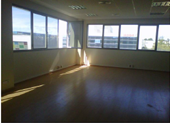 Oficina en alquiler en ronda Nasrcis de Monturiol, La Cañada en Paterna - 238320850