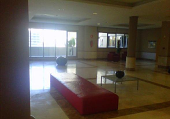 Oficina en alquiler en ronda Nasrcis de Monturiol, La Cañada en Paterna - 238320879
