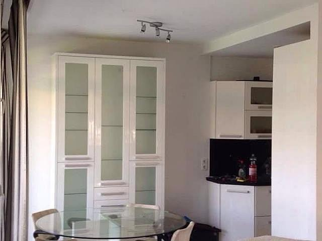 - Chalet en alquiler en Los Pacos en Fuengirola - 273167514
