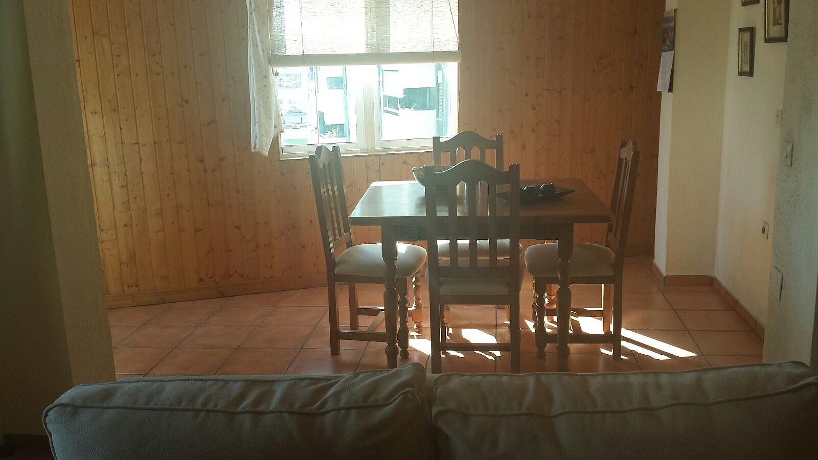 Apartamento en alquiler en Los Boliches en Fuengirola - 309515114