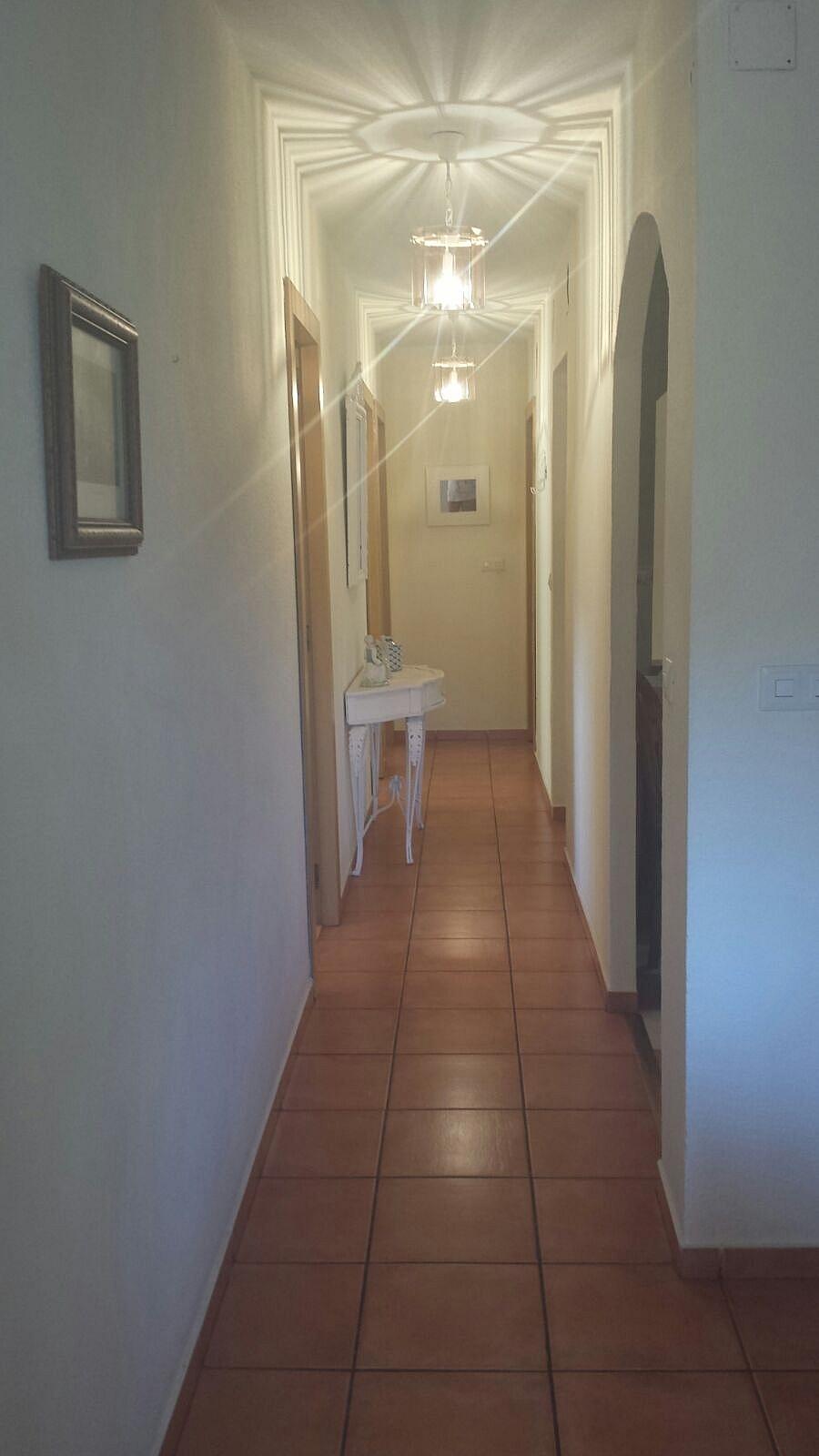 Apartamento en alquiler en Los Boliches en Fuengirola - 309515132