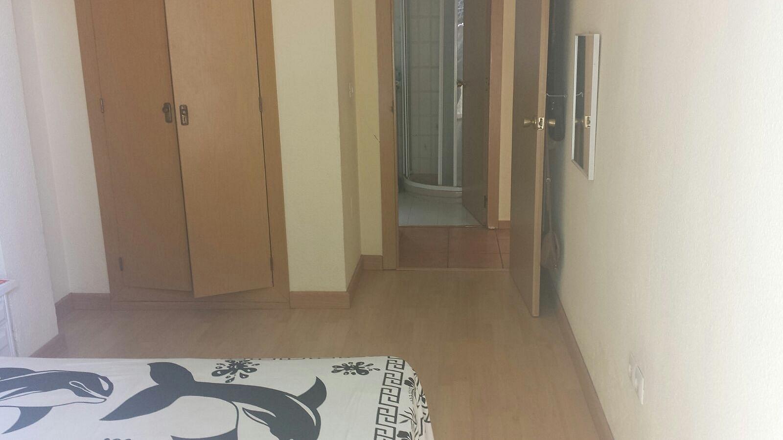 Apartamento en alquiler en Los Boliches en Fuengirola - 309515156