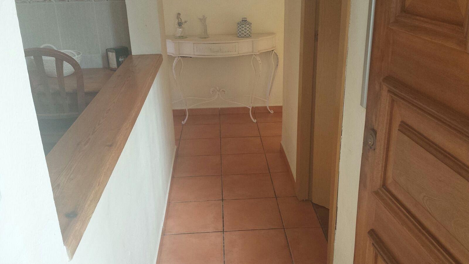 Apartamento en alquiler en Los Boliches en Fuengirola - 309515165