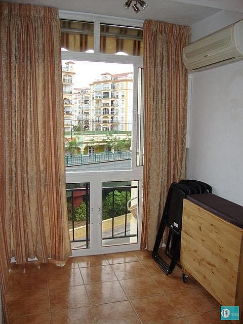 Apartamento en alquiler en Los Boliches en Fuengirola - 309768210