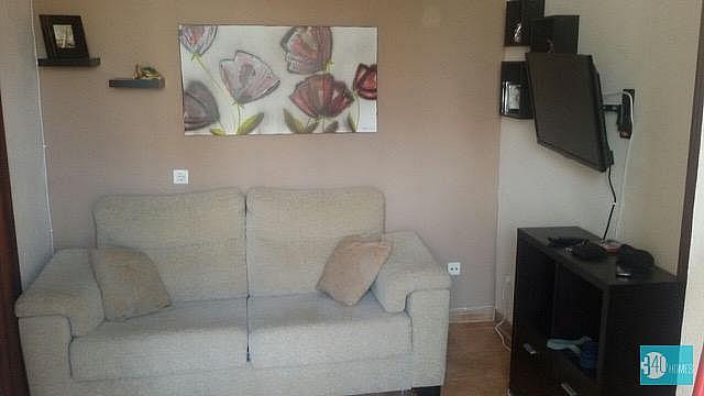 Apartamento en alquiler en Los Boliches en Fuengirola - 309768213