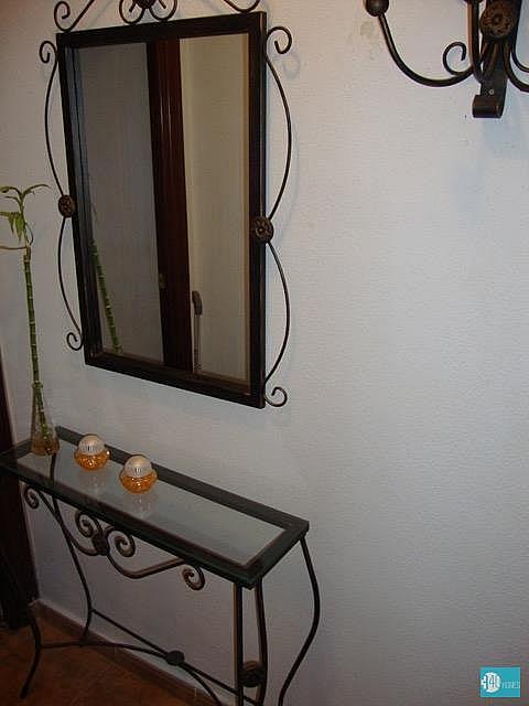 Apartamento en alquiler en Los Boliches en Fuengirola - 309768222