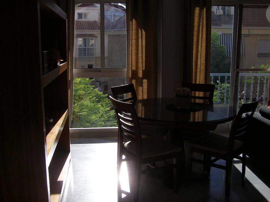 Apartamento en alquiler en Centro  en Fuengirola - 321095512
