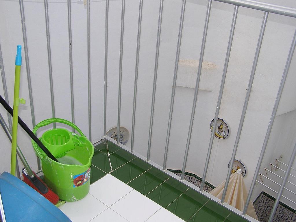 Apartamento en alquiler en Centro  en Fuengirola - 321095542
