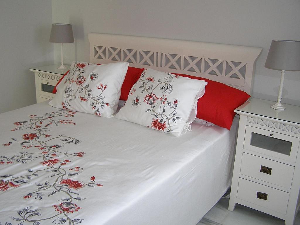 Apartamento en alquiler en Centro  en Fuengirola - 321095545