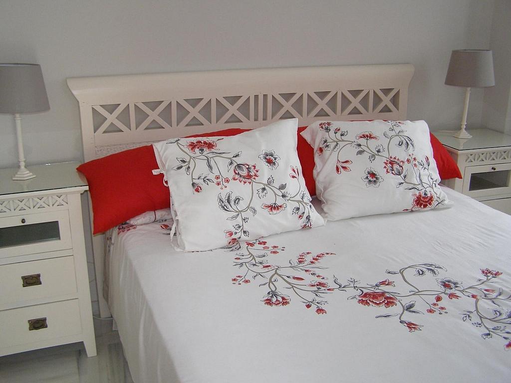 Apartamento en alquiler en Centro  en Fuengirola - 321095548