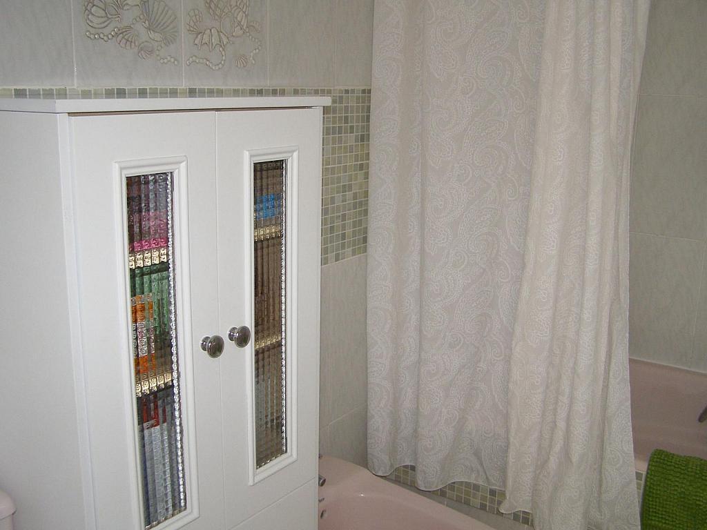 Apartamento en alquiler en Centro  en Fuengirola - 321095557