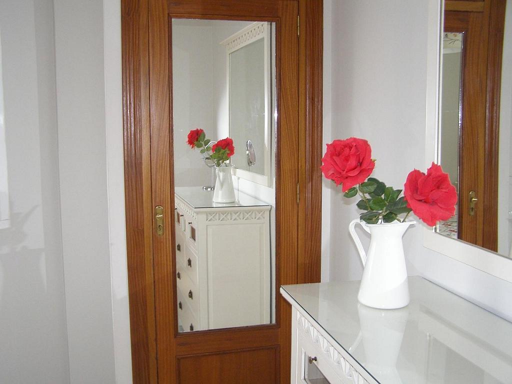 Apartamento en alquiler en Centro  en Fuengirola - 321095563