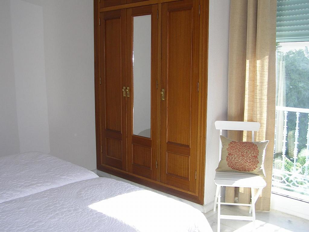 Apartamento en alquiler en Centro  en Fuengirola - 321095566