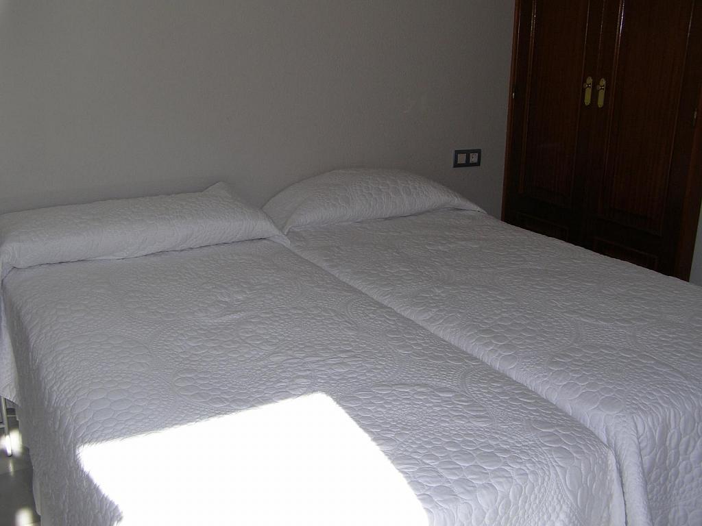 Apartamento en alquiler en Centro  en Fuengirola - 321095569