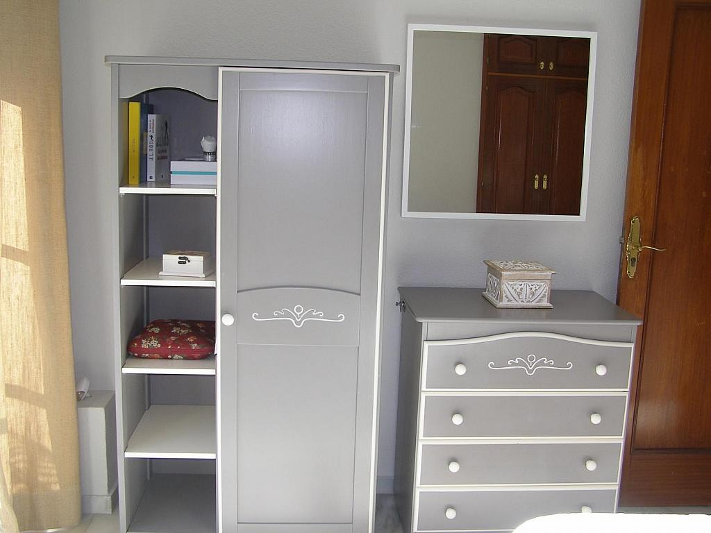 Apartamento en alquiler en Centro  en Fuengirola - 321095572