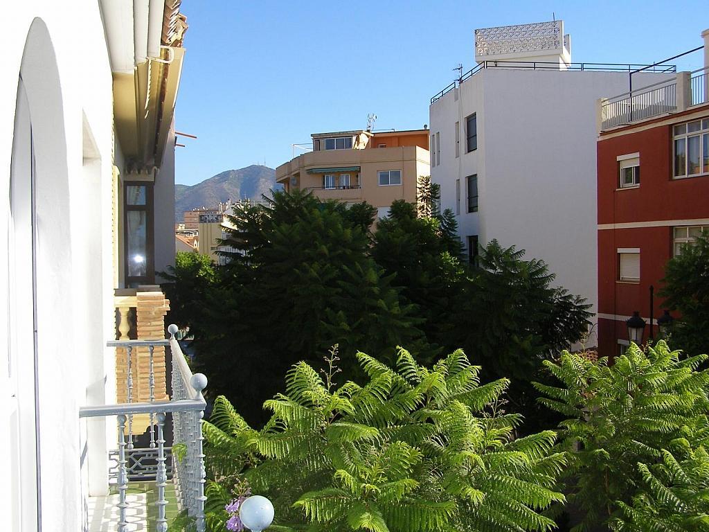 Apartamento en alquiler en Centro  en Fuengirola - 321095575