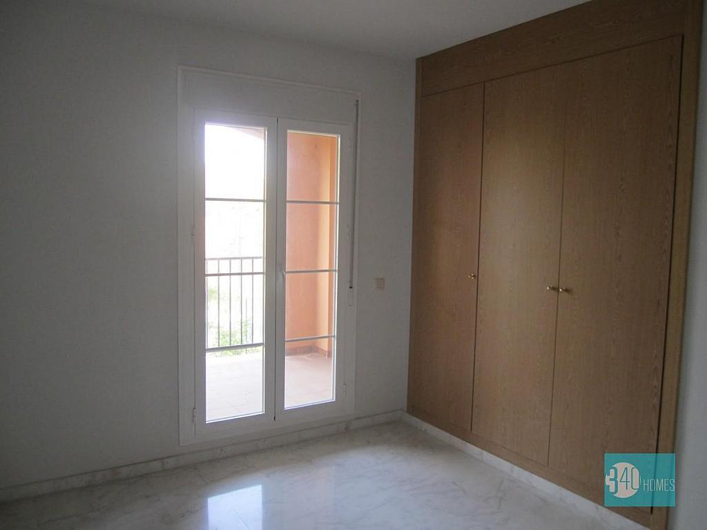 Piso en alquiler en Fuengirola - 322399717