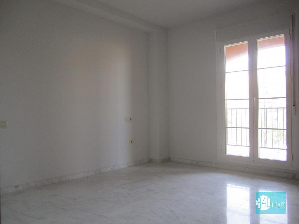 Piso en alquiler en Fuengirola - 322399720