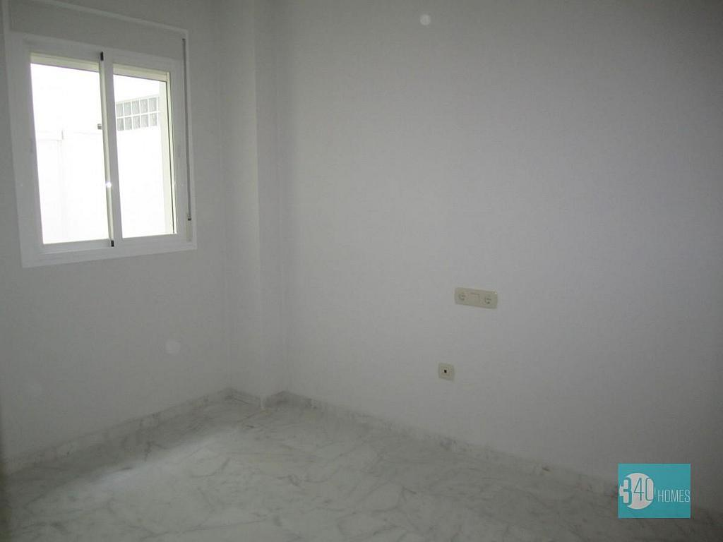 Piso en alquiler en Fuengirola - 322399723