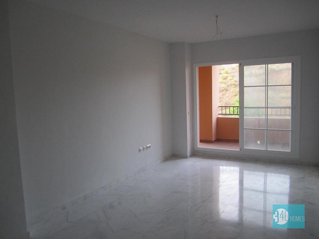 Piso en alquiler en Fuengirola - 322399726