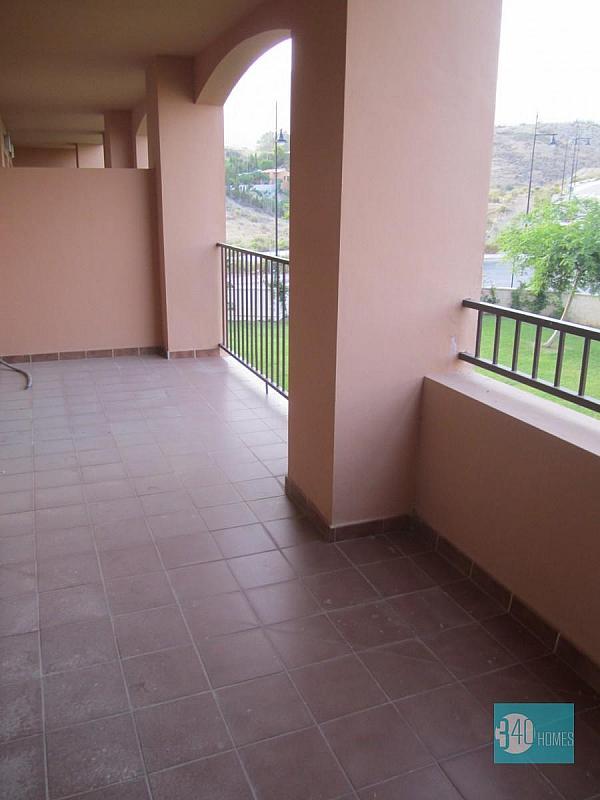 Piso en alquiler en Fuengirola - 322399729