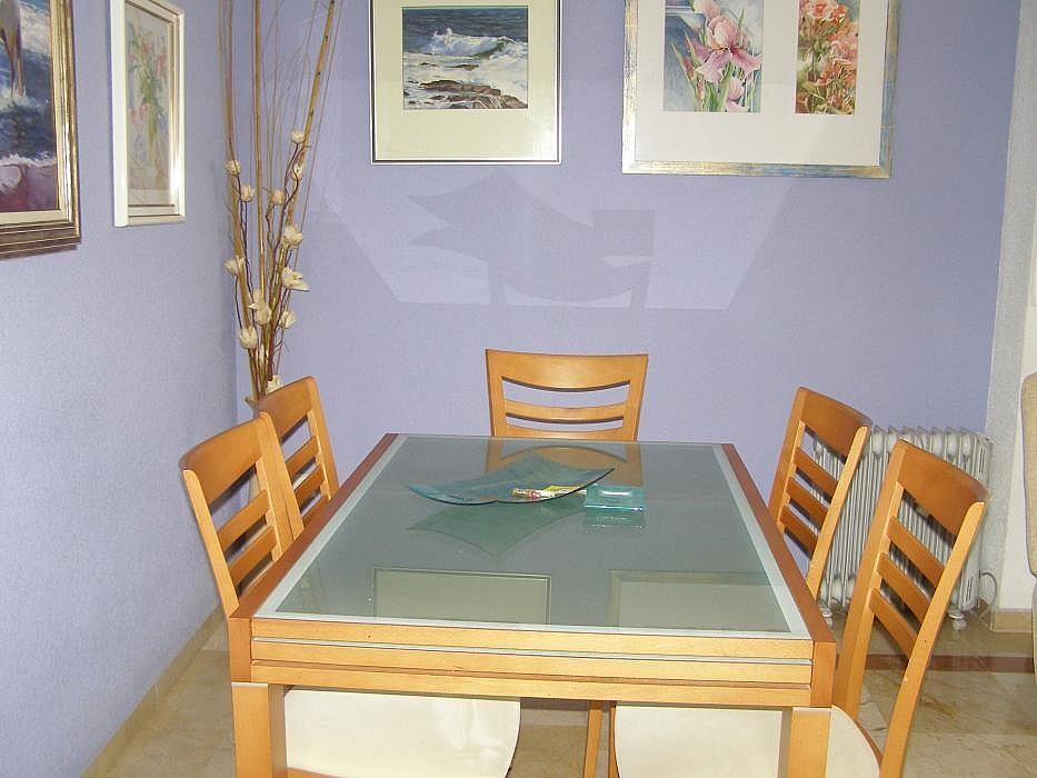 - Apartamento en alquiler en Centro  en Fuengirola - 218181420