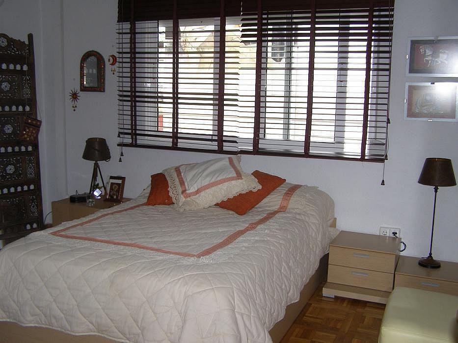 - Apartamento en alquiler en Centro  en Fuengirola - 218181441