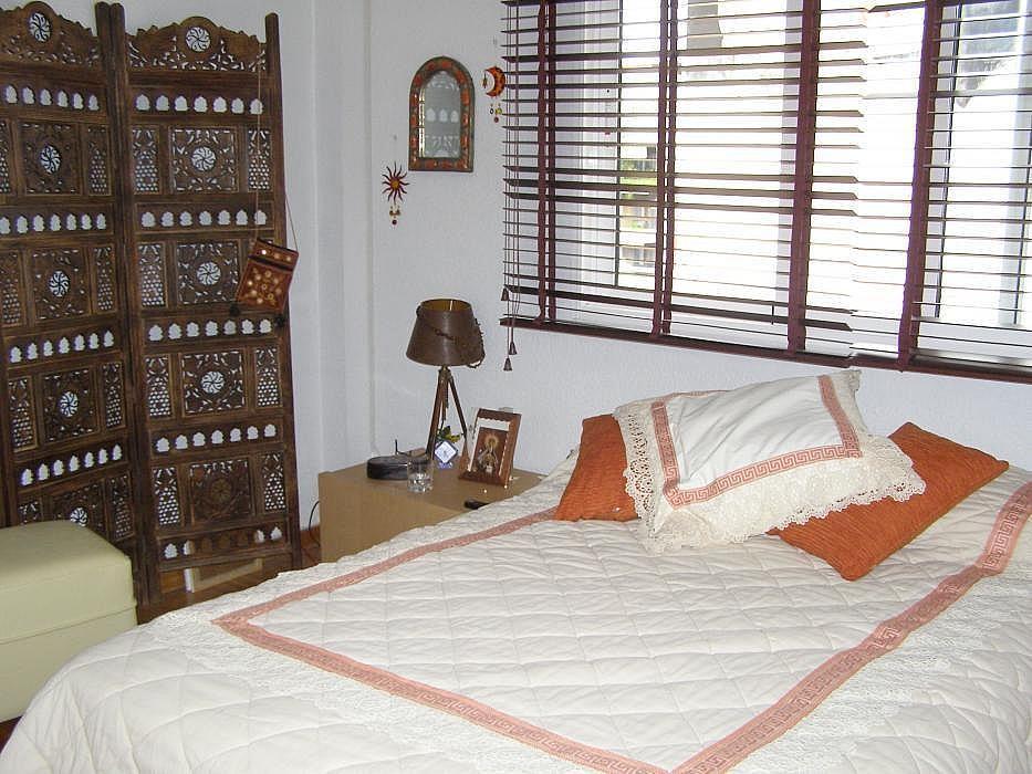 - Apartamento en alquiler en Centro  en Fuengirola - 218181444