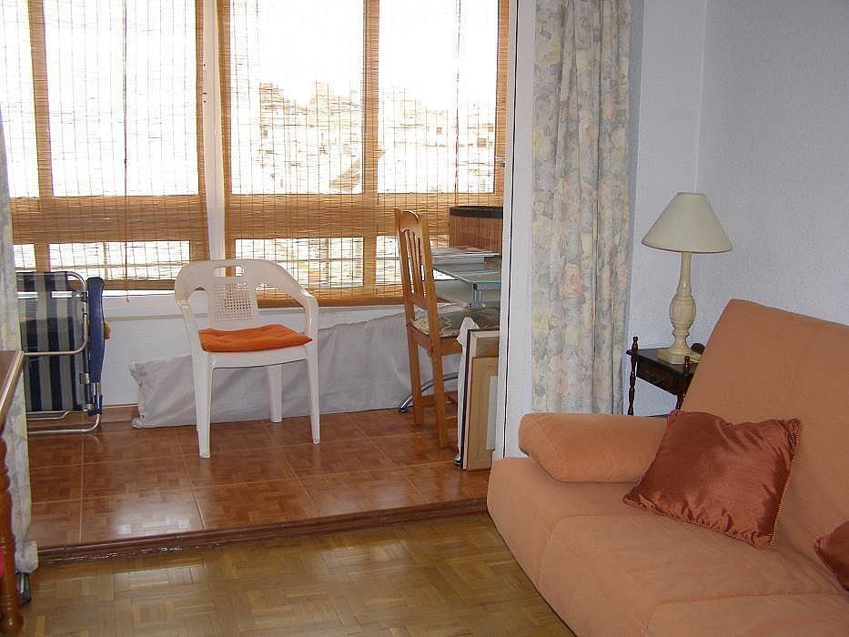 - Apartamento en alquiler en Centro  en Fuengirola - 218181450