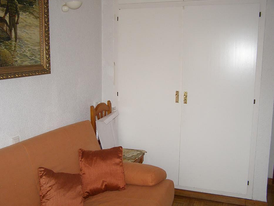 - Apartamento en alquiler en Centro  en Fuengirola - 218181453