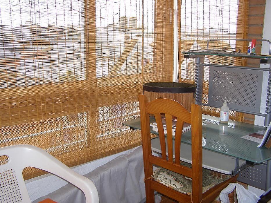 - Apartamento en alquiler en Centro  en Fuengirola - 218181456