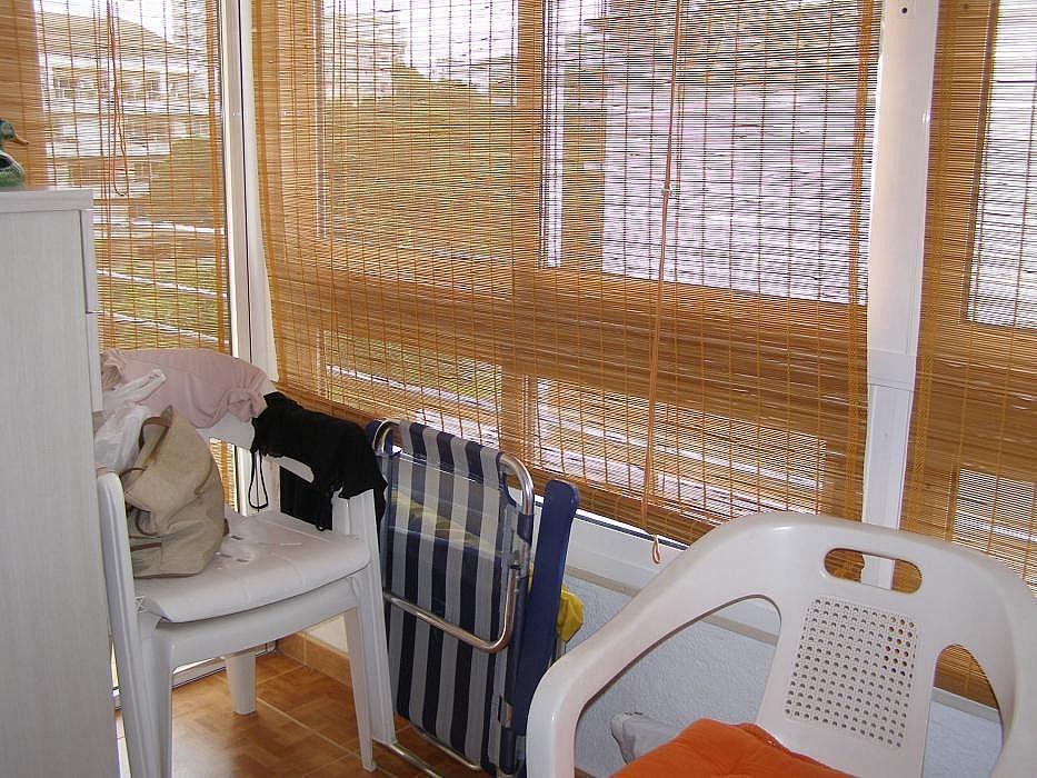 - Apartamento en alquiler en Centro  en Fuengirola - 218181459