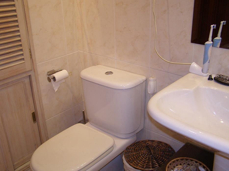 - Apartamento en alquiler en Centro  en Fuengirola - 218181462