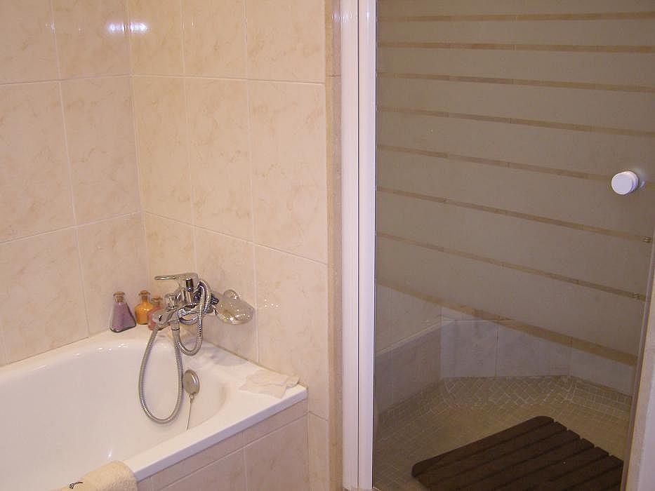 - Apartamento en alquiler en Centro  en Fuengirola - 218181465