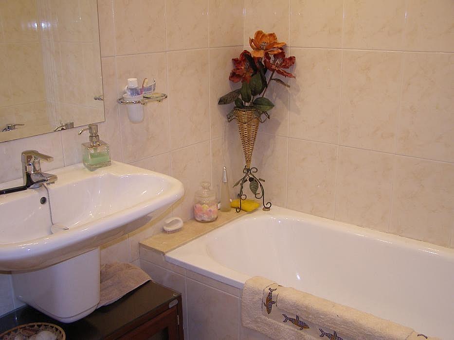 - Apartamento en alquiler en Centro  en Fuengirola - 218181468