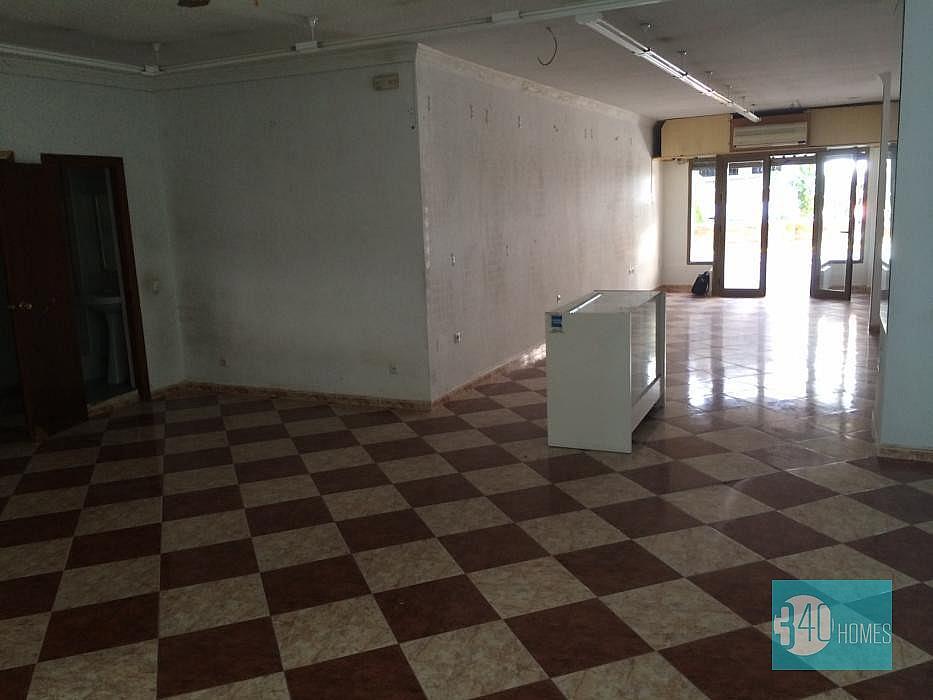 - Local en alquiler en Fuengirola - 223066765