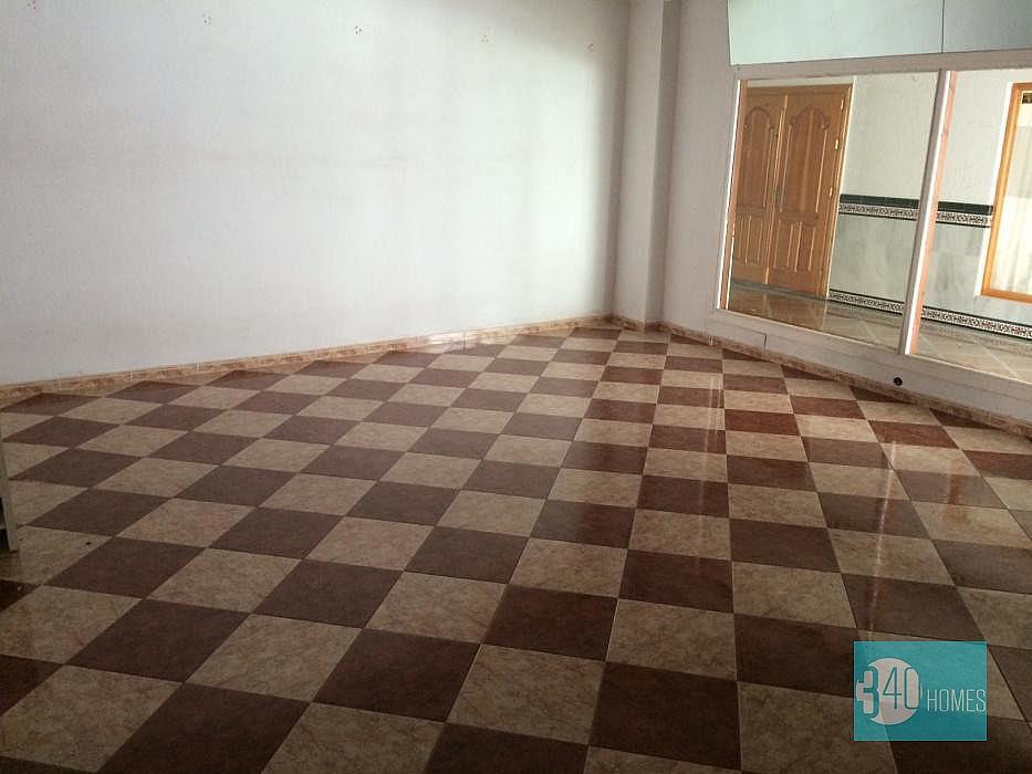 - Local en alquiler en Fuengirola - 223066771