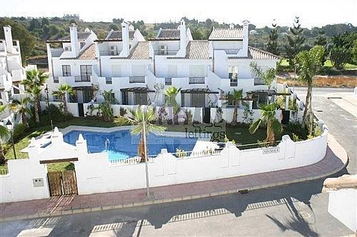 Casa adosada en alquiler en calle Naranjos de Marbella, Nueva andalucia - 325835270