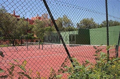 Piso en alquiler de temporada en calle Del Gaviero, Marbella Este en Marbella - 213069728