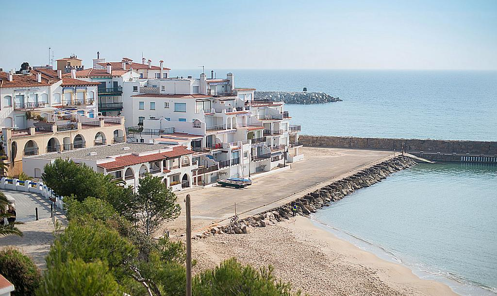 Apartamento en alquiler en calle Tírvia, Roc de sant gaieta en Roda de Barà - 269758459