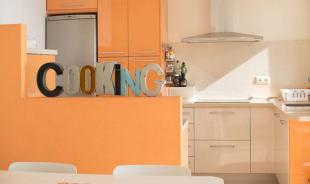 Apartamento en alquiler en calle Tírvia, Roc de sant gaieta en Roda de Barà - 269758462