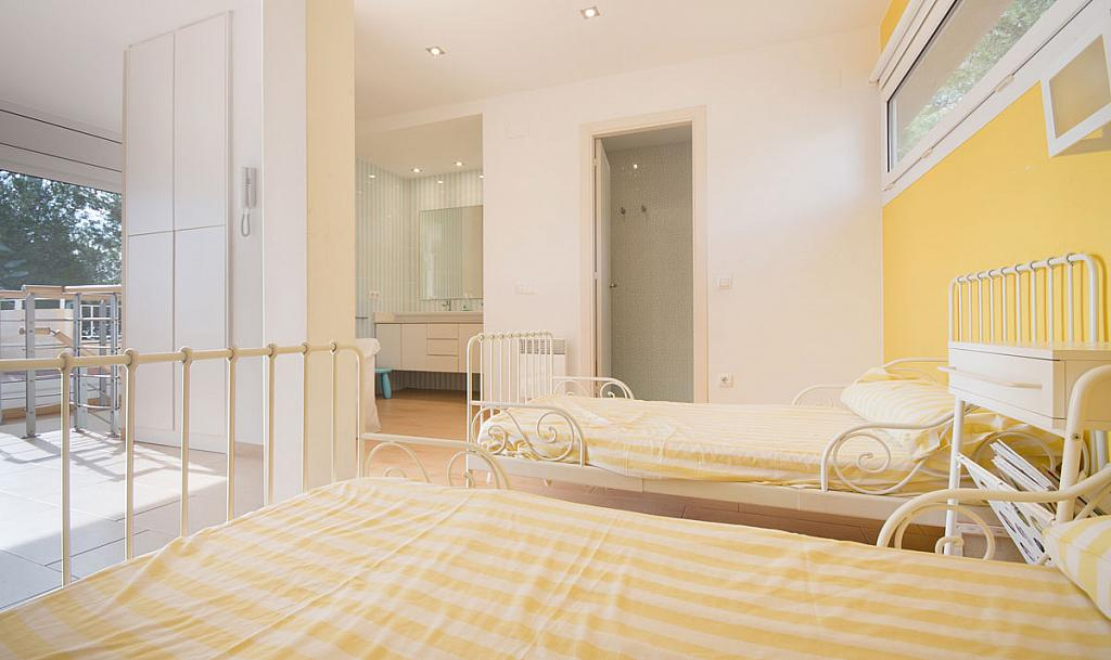 Apartamento en alquiler en calle Tírvia, Roc de sant gaieta en Roda de Barà - 269758465